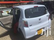 Fresh Unit 2012 Suzuki Alto Daihatsu Mirra 650cc Echo-idle Technology | Cars for sale in Nairobi, Kilimani