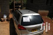 Nissan Wingroad 2003 Silver | Cars for sale in Embu, Central Ward