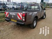 4*4 Pick Ups For Hire | Automotive Services for sale in Nakuru, Lanet/Umoja