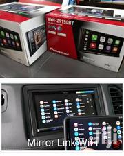 PIONEER AVH-Z9250BT Weblink Apple Carplay Android Auto Wi-fi Wireless   Vehicle Parts & Accessories for sale in Nairobi, Nairobi Central