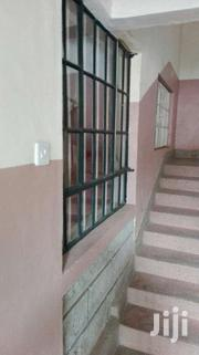 Comfort Consult,1br Apartment With Excellent Finishes And Very Secure | Houses & Apartments For Rent for sale in Nairobi, Kilimani