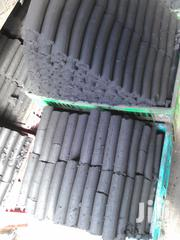 Charcoal Briquettes Introductory | Other Services for sale in Mombasa, Bamburi