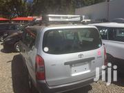 2012 Toyota Probox Roof Rack Fully Loaded | Cars for sale in Nairobi, Nairobi Central