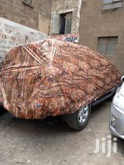 Strong Car Cover   Vehicle Parts & Accessories for sale in Nairobi, Nairobi Central