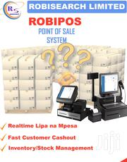 POS Advanced Point Of Sale System | Store Equipment for sale in Kiambu, Juja