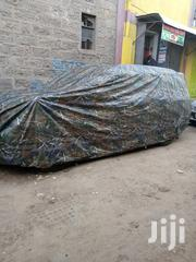 Car Covers   Vehicle Parts & Accessories for sale in Nairobi, Nairobi Central