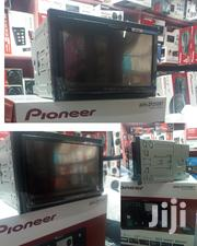 Pioneer AVH-Z9250BT 7inch WVGA Screen Built-in Wi-fi For Apple Carplay   Vehicle Parts & Accessories for sale in Nairobi, Nairobi Central