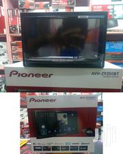 """Pioneer AVH-Z9250BT 7"""" Wi-fi Apple Carplay Android Auto Weblink   Vehicle Parts & Accessories for sale in Nairobi, Nairobi Central"""