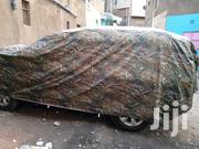 Durable Car Cover   Vehicle Parts & Accessories for sale in Nairobi, Nairobi Central