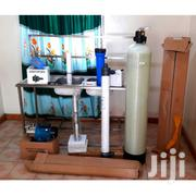 Drinking Water Purification Equipments. | Manufacturing Equipment for sale in Nairobi, Lower Savannah