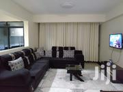 Exclusive 2 3 Bedroom Fully Furnished Apartments Ensuite Plus Gym. | Houses & Apartments For Rent for sale in Nairobi, Kileleshwa