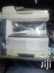 Kyocera Km1650 | Computer Accessories  for sale in Nairobi, Nairobi South