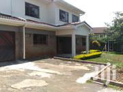 Stunning 4 Bedroom Town House With a Garden | Houses & Apartments For Rent for sale in Nairobi, Parklands/Highridge