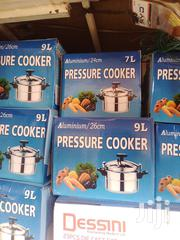 Non Explosives Pressure Cookers | Kitchen Appliances for sale in Nairobi, Nairobi Central