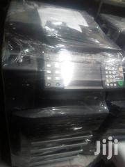 Kyocera Taskalfa | Computer Accessories  for sale in Nairobi, Nairobi South