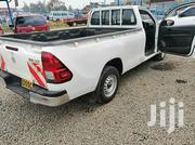 Hilux Pick Ups For Hire | Chauffeur & Airport transfer Services for sale in Kiambu, Hospital (Thika)