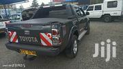 Hilux Pick Ups For Hire | Automotive Services for sale in Kiambu, Hospital (Thika)