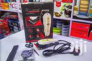 Progemei Shaving Machine | Tools & Accessories for sale in Nairobi, Nairobi Central