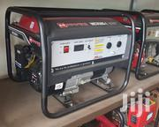 Generator 3kva Petrol | Electrical Equipment for sale in Nairobi, Nairobi South