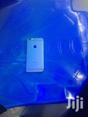 Apple iPhone 6s 64 GB Gray | Mobile Phones for sale in Nairobi, Ngara