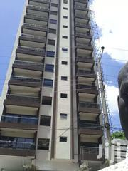 Parklands Executive Apartment For Sale | Houses & Apartments For Sale for sale in Nairobi, Ngara