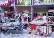 Redberry Electric Dry Iron Box | Home Appliances for sale in Nairobi, Nairobi Central