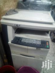 Kyocera Km1620 | Computer Accessories  for sale in Nairobi, Nairobi South