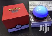 PokéMon Go Bluetooth Speaker With Light | Audio & Music Equipment for sale in Mombasa, Mji Wa Kale/Makadara
