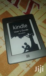 Amazon Kindle Fire 4 GB Gray | Tablets for sale in Nairobi, Nairobi Central
