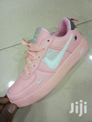 Air Force One | Shoes for sale in Nairobi, Embakasi
