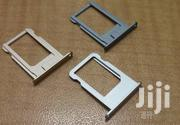iPhone Sim Trays | Accessories for Mobile Phones & Tablets for sale in Nairobi, Nairobi Central