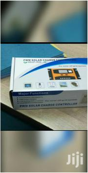 10A Solarmax Charge Controller. | Solar Energy for sale in Nairobi, Nairobi Central