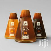 Product Package Design | Other Services for sale in Nairobi, Nairobi Central