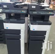 Kyocera Ecosys M3040dn Photocopier Machines | Computer Accessories  for sale in Nairobi, Nairobi Central