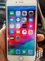 Apple iPhone 6 16 GB Gold | Mobile Phones for sale in Mombasa, Bamburi