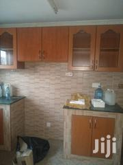 Kariokor Racecourse 1bedrooms to Let | Houses & Apartments For Rent for sale in Nairobi, Pumwani