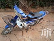 Moto 2017 Blue | Motorcycles & Scooters for sale in Nairobi, Kilimani