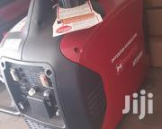 Generator 2kva, Silent Inverter Type | Electrical Equipment for sale in Nairobi, Nairobi South