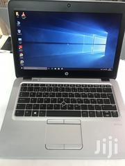New Laptop HP EliteBook 725 G4 4GB AMD A10 HDD 500GB | Laptops & Computers for sale in Nairobi, Nairobi Central