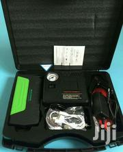 SALE !!! 4 In 1 Portable High-capacity Emergency Power Kit | Vehicle Parts & Accessories for sale in Nairobi, Nairobi Central