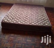 Orthopedic Mattress | Furniture for sale in Nairobi, Nairobi South