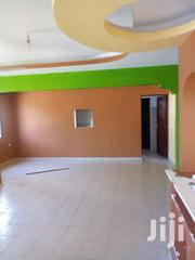 Three Bedroom Bungalow To Let | Houses & Apartments For Rent for sale in Mombasa, Bamburi