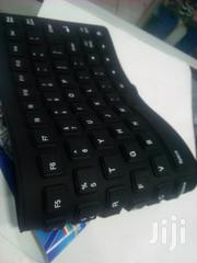 Flexible and Potable Keyboard | Musical Instruments for sale in Nairobi, Nairobi Central