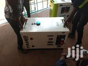 8kva Three Phase Generator | Electrical Equipments for sale in Mombasa, Bamburi