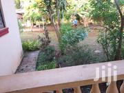 3 Bedroom House on 2.6 Acres Mtwapa | Houses & Apartments For Sale for sale in Kilifi, Shimo La Tewa