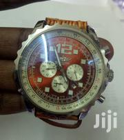 Breitling Automatic Watch | Watches for sale in Nairobi, Nairobi Central