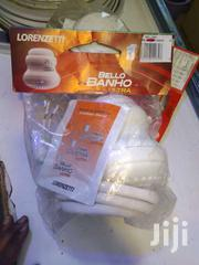 Instant Shower Bella Bahno (Lorenzetti) | Home Appliances for sale in Nairobi, Nairobi Central