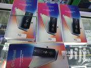 In Built Batteries | Accessories for Mobile Phones & Tablets for sale in Nairobi, Nairobi Central