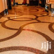 Terrazzo Flooring Services In Kenya | Building & Trades Services for sale in Nairobi, Viwandani (Makadara)