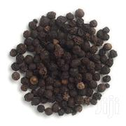 Black Pepper | Feeds, Supplements & Seeds for sale in Mombasa, Mji Wa Kale/Makadara